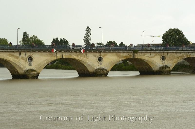 River Cruise 097