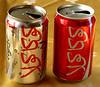 Jordanian Coke