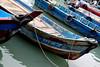 Sliver of Boat Life