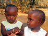 Zulu Twins