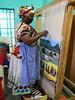 African Arts & Crafts