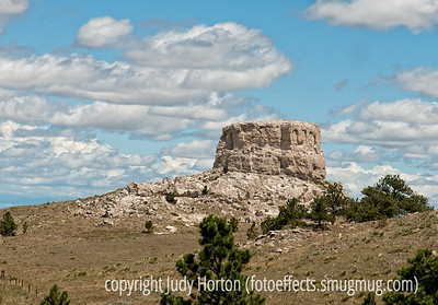 Images of South Dakota