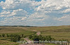 Custer State Park, South Dakota; best viewed in the larger sizes