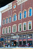 Kevin Kostner's building in Deadwood, SD; best viewed in the largest sizes