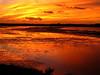 A Sri Lankan Sunset