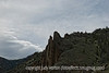 On the road to Cody, Wyoming; best viewed in the largest sizes