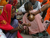 R_103_Pushkar Jaarmarkt