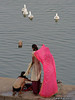 R_099_Pushkar