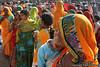 R_106_Pushkar Jaarmarkt