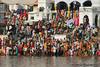 R_110_Pushkar