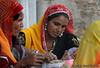 R_101_Pushkar Jaarmarkt