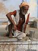 R_081_Pushkar