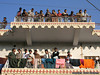 R_105_Pushkar Jaarmarkt