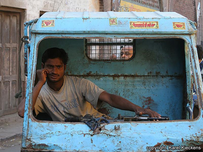 R_141_Agra