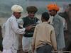 R_092_Pushkar Jaarmarkt