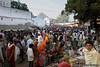 R_104_Pushkar Jaarmarkt
