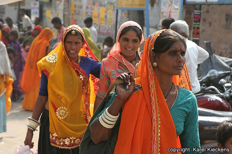 R_100_Pushkar Jaarmarkt