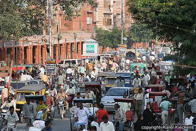 R_007_Old Jaipur Pink City