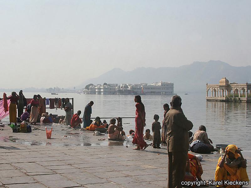 R_113_Udaipur