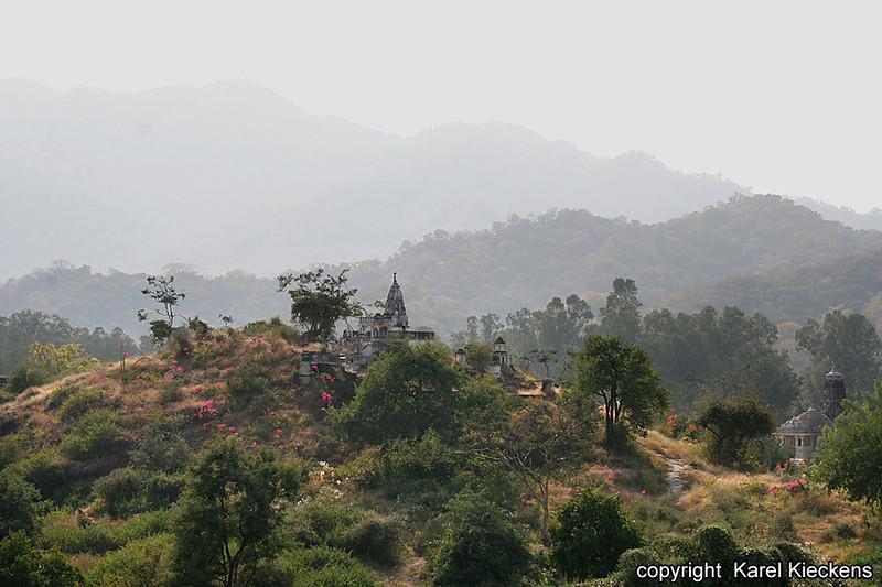 R_121_Ranakpur