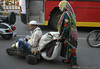 R_010_Jaipur