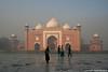 R_150_Agra Taj Mahal