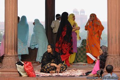 R_004_Delhi Jama Masjid