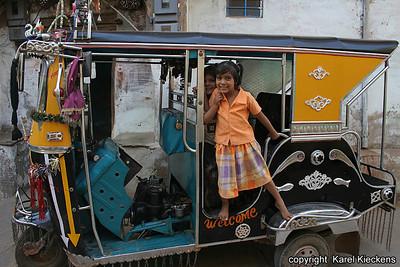 R_016_Nawalgarh