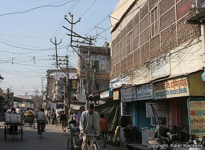 R_139_Agra