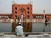 R_002_Delhi Jama Masjid