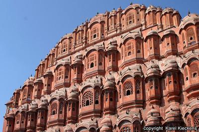R_006_Jaipur Hawa Mahal