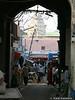 R_014_Nawalgarh