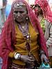 R_107_Pushkar Jaarmarkt