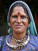 R_088_Pushkar Jaarmarkt