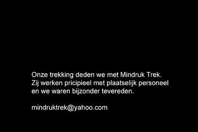 L 02 Spituk-Stok trek_009