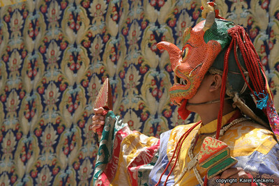 L 03 Phyang Gompa festival_036