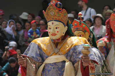 L 03 Phyang Gompa festival_039