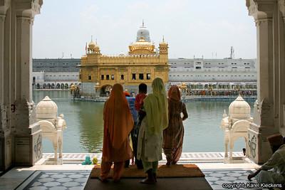 Amritsar_13