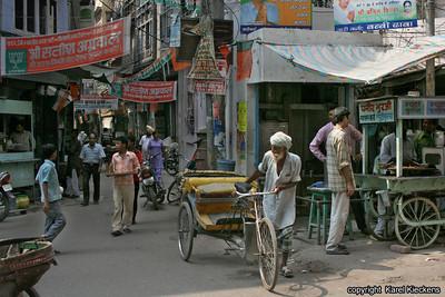 Amritsar_06