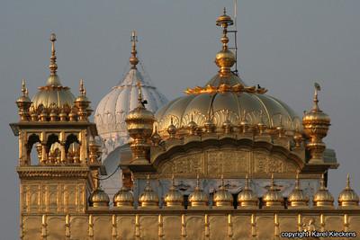 Amritsar_31