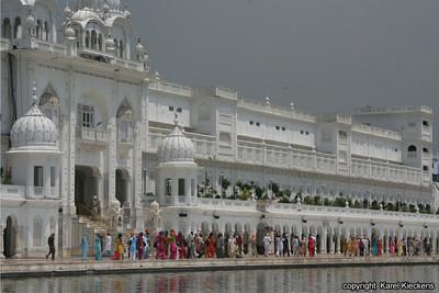 Amritsar_17