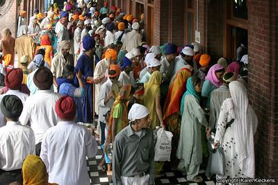 Amritsar_39