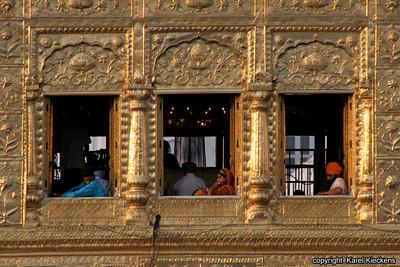 Amritsar_29