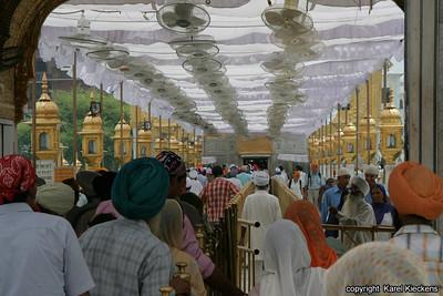 Amritsar_25
