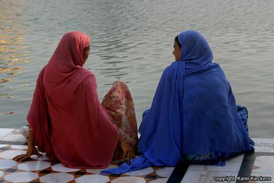 Amritsar_36