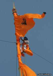 Amritsar_16