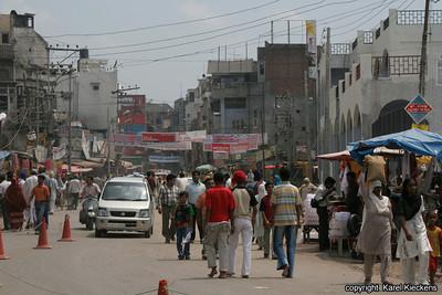 Amritsar_05