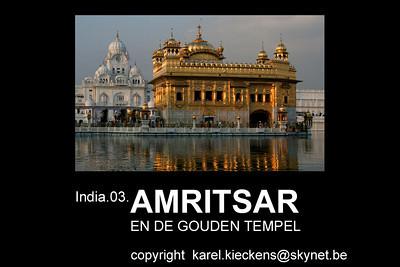 Amritsar_00