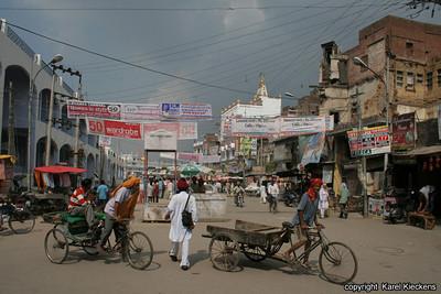 Amritsar_04