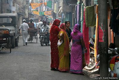 Amritsar_10